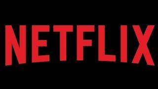 New on Netflix April