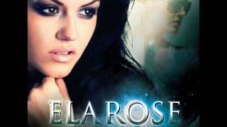 Ela Rose - Lovely Words (2011) + Download Link
