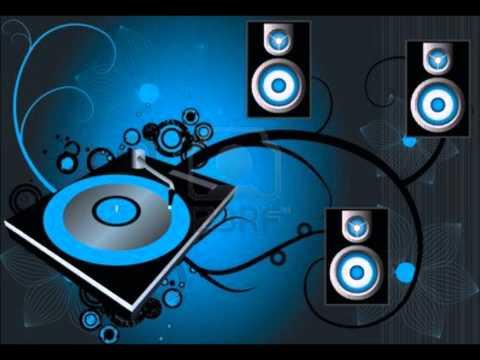 Let's Get Blown Remix