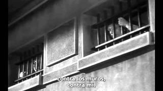 Un condenado a muerte se ha escapado Robert Bresson, 1956 (Trailer)
