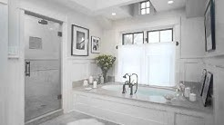 Kitchen Contractor Winter Park Fl Bathroom Remodel