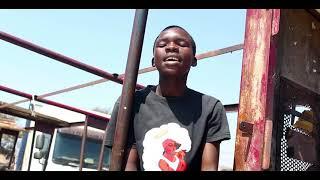 Smart King-Kushanda(Official Video) @Seh Calaz Music @Zimbabwe Entertainment Classics