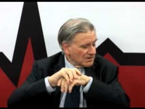 The Paris review: ARISTOTLE, dal-VESSEL, and PURE at ESC 2011