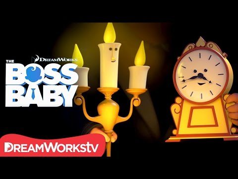 a-tale-not-as-old-as-time---trailer-#2-|-the-boss-baby