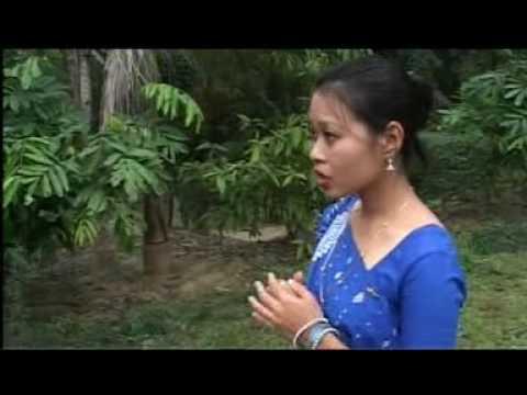 Kanghon do nangphan-Pokhila Lekthepi.DAT