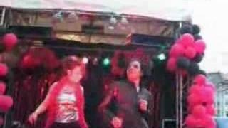 Скачать DJ S Project Vision Of Love 2008 Remix
