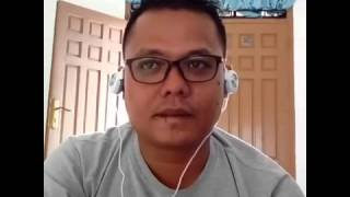 Video Galau Hati Ibo (Cover Ricky) download MP3, 3GP, MP4, WEBM, AVI, FLV Agustus 2017
