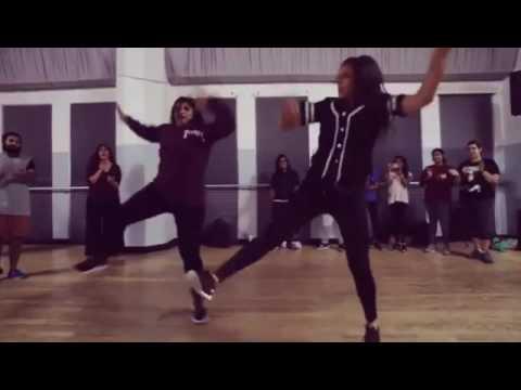 Amazing hip hop bhangra ★ Must Watch