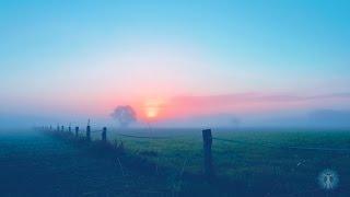 Children's Sleep Music: 'The Misty Veil'- Soothing, Calming, Relaxation, Deep Sleep