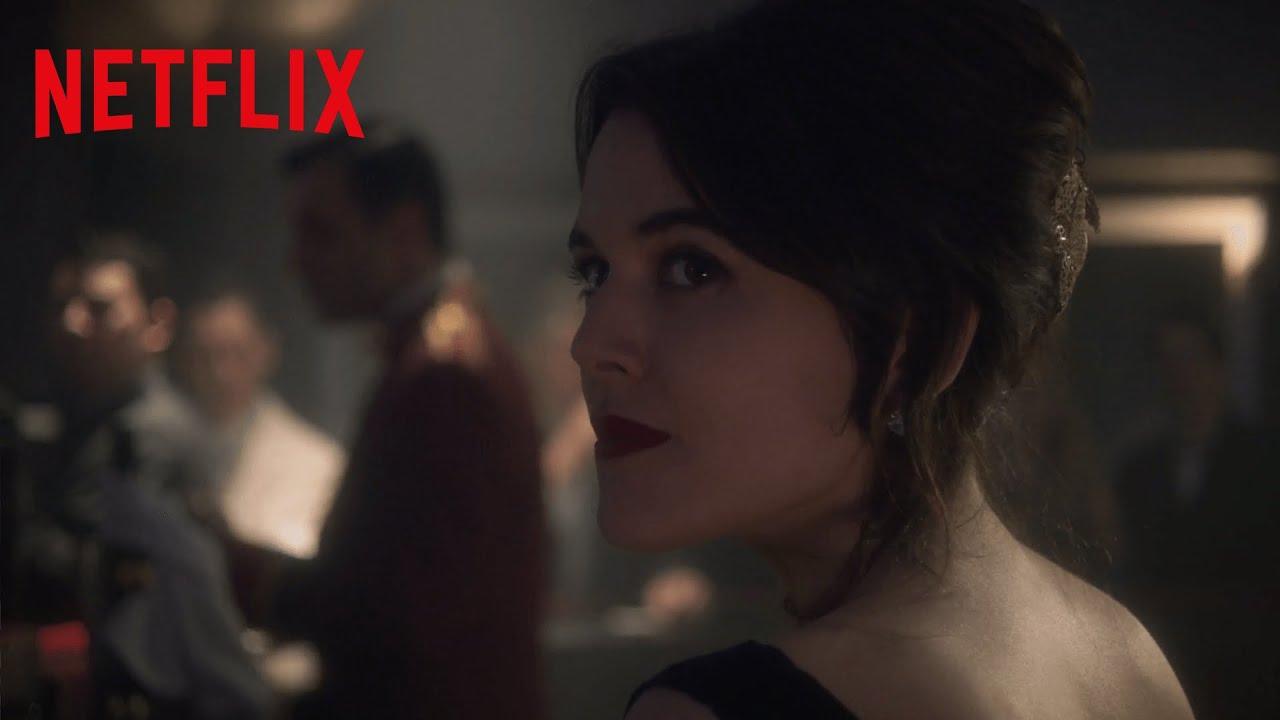 Download Hache   Tráiler oficial   Netflix España