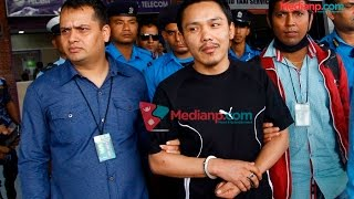 "Sanjaya Islami Magar Murder Of "" Rana Bahadhur Bom""  | Daily E…"