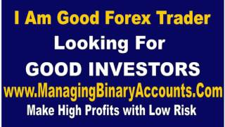 learn to trade forex FRANCE GERMANY & SPAIN
