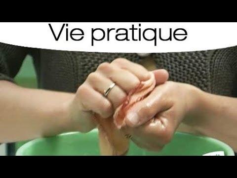 Tache De Fruit Astuces Pour L Enlever Youtube