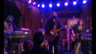 Fairytale of New York/The Beard - The Magic Numbers