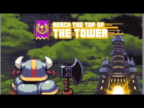 Dungeoning Gameplay Trailer Landscape