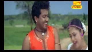 katadi pola en ena suthura-tamil karaoke-surya,jothika-mayavi