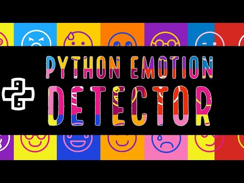 Text to Emotions in Python | Python Emotion Detector | Python Tutorials