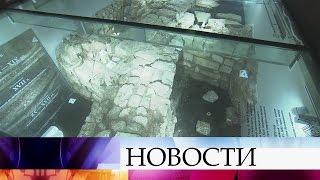 видео московский кремль.wmv