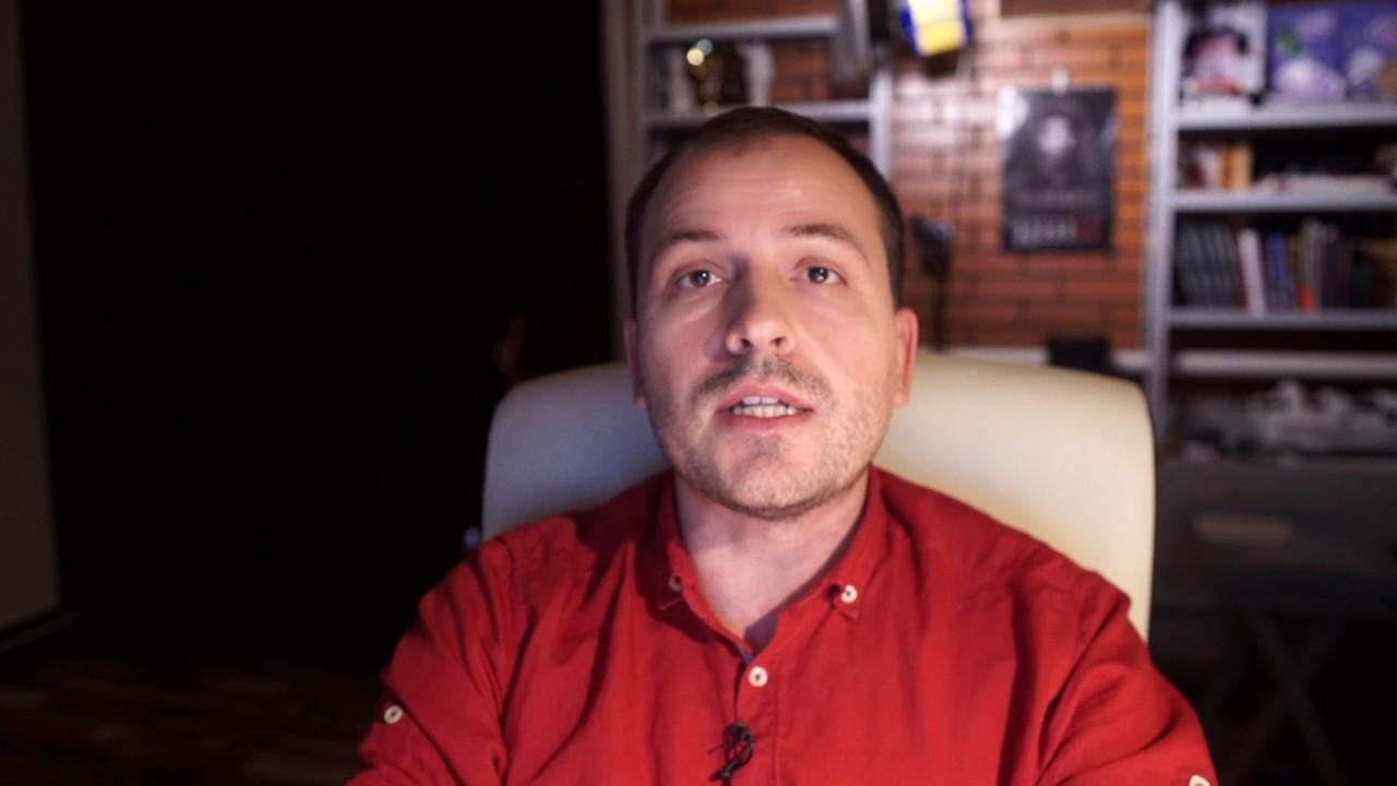 Смужем записали свое хоум видео смотреть фото 129-642