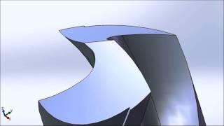 Как заточить сверло ✔(Нажав на ссылку вы сможете подписаться на новые видео http://www.youtube.com/channel/UCvfAyfULFrJ8q_HkjP9Cw2Q?sub_confirmation=1., 2015-07-24T18:50:10.000Z)