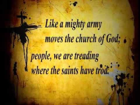 Onward Christian Soldiers.wmv