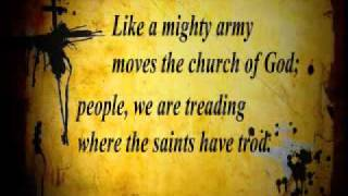 Onward Christian Soldiers.wmv
