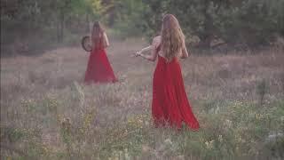 Mehehe - Różyca - The spell on a rose