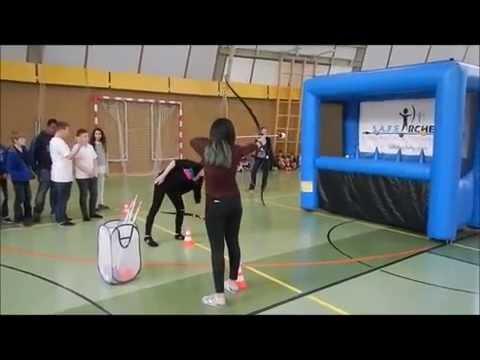 bowman-events-hoverball-bogenschiessen-für-kinder