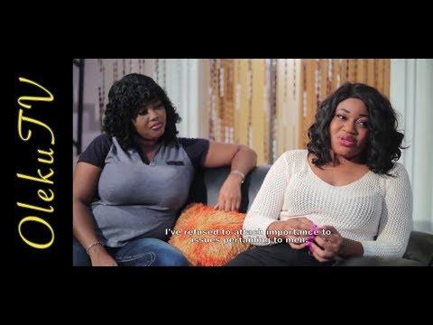 AJO [CONTRIBUTION] | Latest Yoruba Movie 2018 Starring Victoria Kolawole | Fausat Balogun