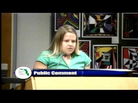FSA quintile data, free/reduced lunch statistics, and Title IIA grant application