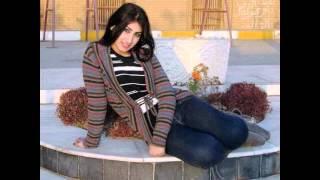 Iraqi gorgeous women ^_* أجمل بنات ألعراق