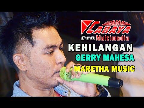 Ky Demang Kehilangan Gerry Mahesa Maretha Music Live In Sumengko 21 APRIL 2018