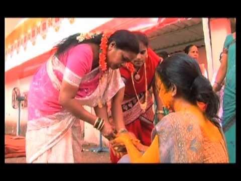 Marathi Wedding Highlight From Atul Video Youtube