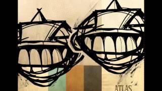 Atlas Shrugged - Smile Song