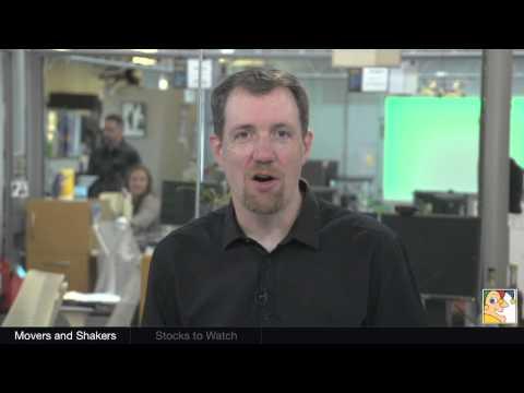 Microsoft's Big Buy-Back | Investor Beat - 9/17/13 | The Motley Fool