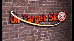 Top SEO Companies Florida - Florida SEO Services
