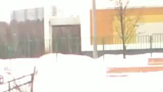 видео ЖК «Восточное Бутово» – цены на квартиры с отделкой и без, официальный сайт, отзывы
