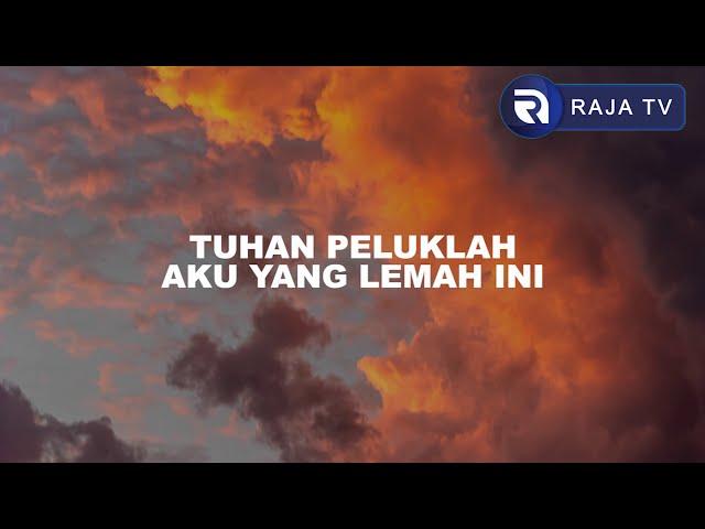 Musikalisasi Puisi - Tuhan Peluklah Aku Yang Lemah Ini [Bedcover Official] Oleh Ovi Siti Roviah A