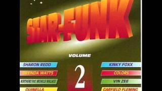 5.KINKY FOXX-so different.wmv