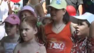рекламные акции в Севастополе, проведение(