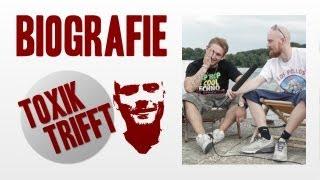 Toxik trifft - 257ers - Biografie: Benjamin Blümchen und harte Drogen [Interview]
