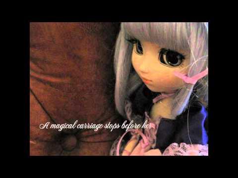 Pullip MV - Lolitawork Libretto ~Storytelling By Solita~