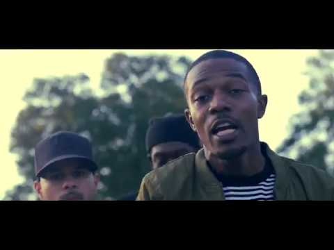 """Tooley """"December 7th""""  (Official Video) GFM Records"""