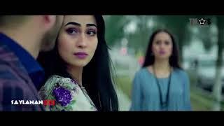 Amalia  Oda men (премьера клипа, 2018)
