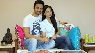 Omg! Amrita Rao Gets Married To Rj Anmol   Bollywood News