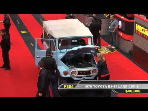 mecum-collector-car-auction-kissimmee-2019-day-9