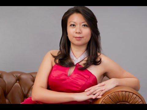 Sophia Yan: FIfteen-Minutes-of-Fame   CV18SEP2011