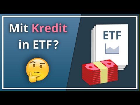 Mit 0% Kredit in ETF investieren? ETFs vererben? ETF Liquidität und mehr.. | #FragFinanzfluss