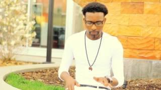 CAAQIL YARE NEW SONG 2016  RUX RUX CAASHAQA  Directed By Ahmed Ugaaska