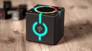 5 Semplici Gadget su Amazon che appena vedrai te ne innamorerai!
